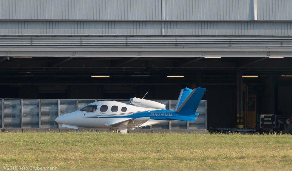 I-FlyAG_SF50_N474CG_ZRH180731