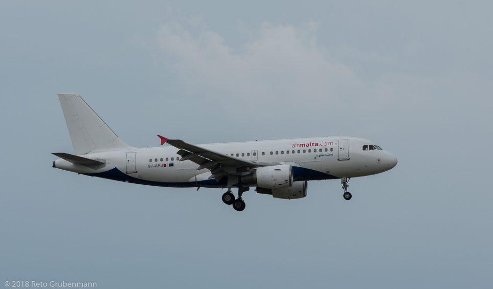 AirMalta_A319_9H-AEJ_ZRH180801