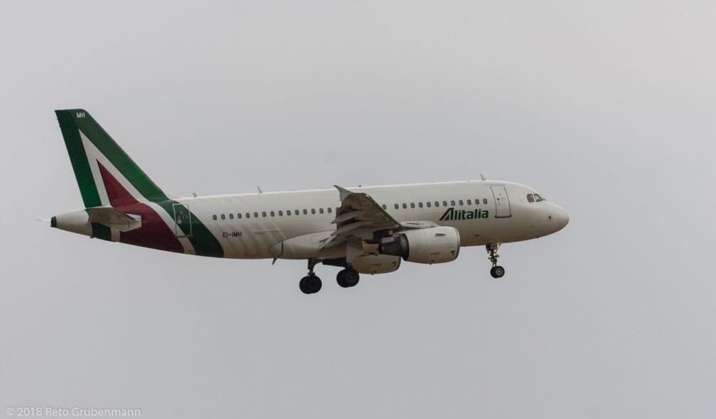 Alitalia_A319_EI-IMH_ZRH180801