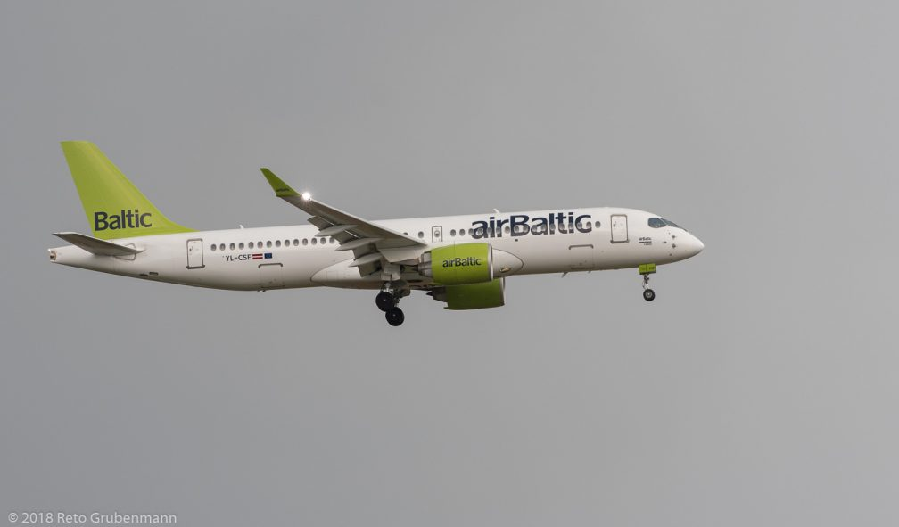 airBaltic_BCS3_YL-CSF_ZRH180801