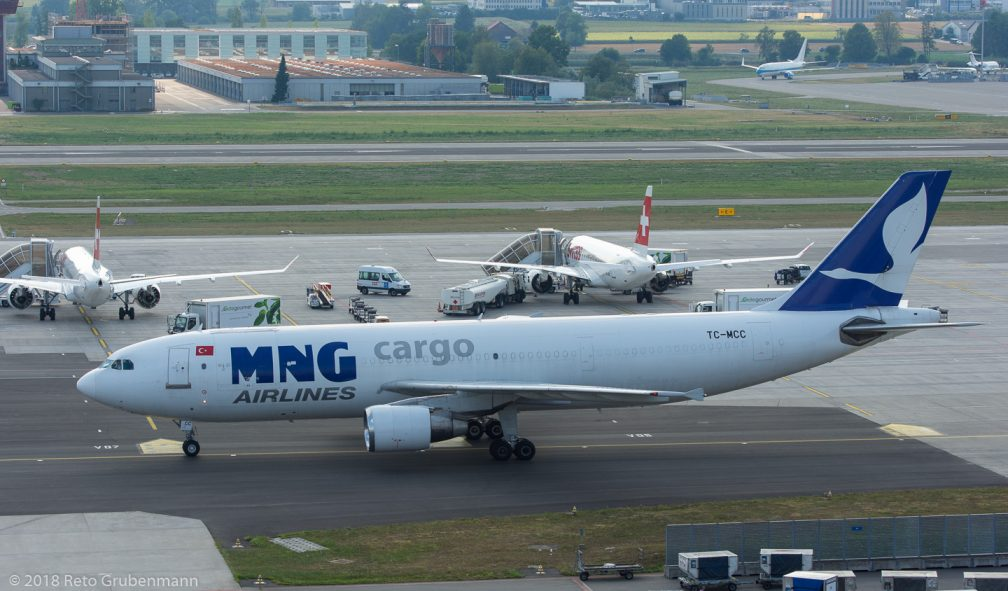 MNGAirlines_A306_TC-MCC_ZRH180803