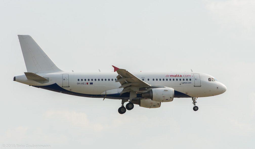AirMalta_A319_9H-AEJ_ZRH180804