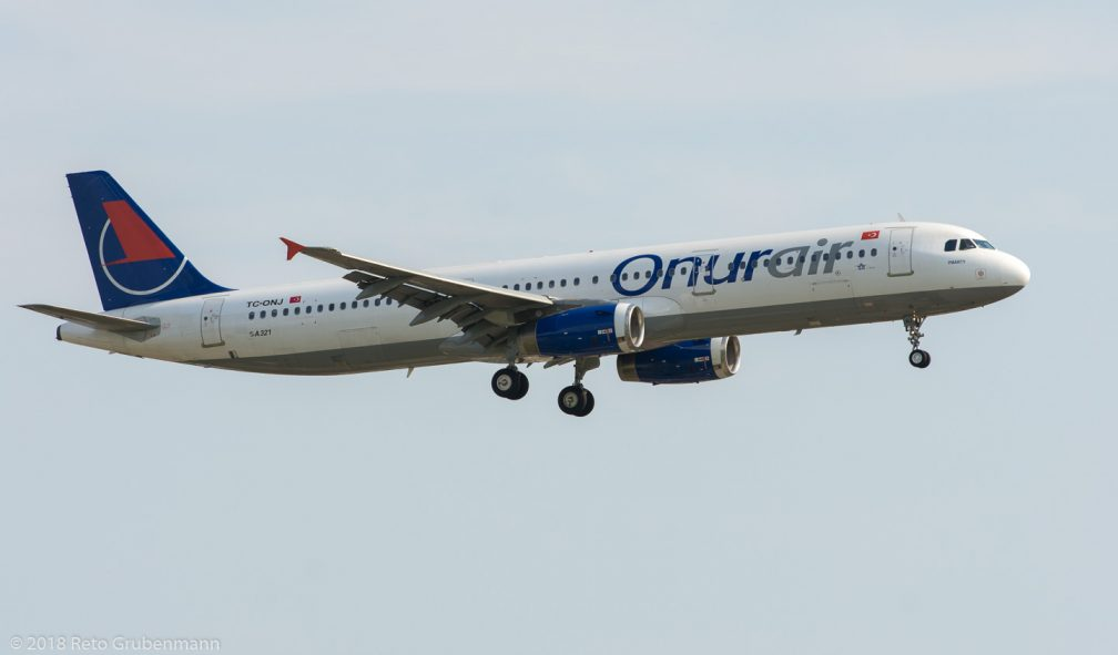 OnurAir_A321_TC-ONJ_ZRH180804