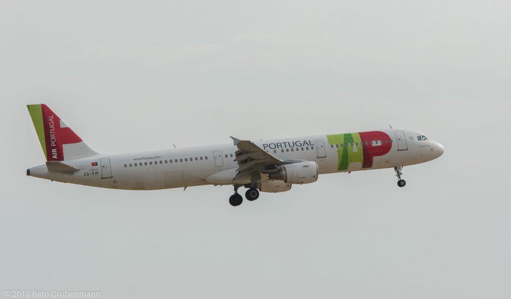 TAPPortugal_A321_CS-TJF_ZRH180804