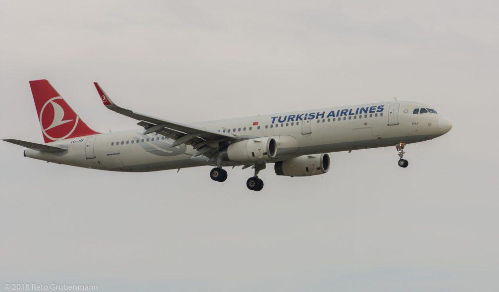 TurkishAirlines_A321_TC-JSK_ZRH180804