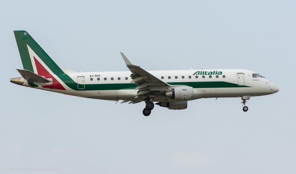 Alitalia_E170_EI-RDI_ZRH180805