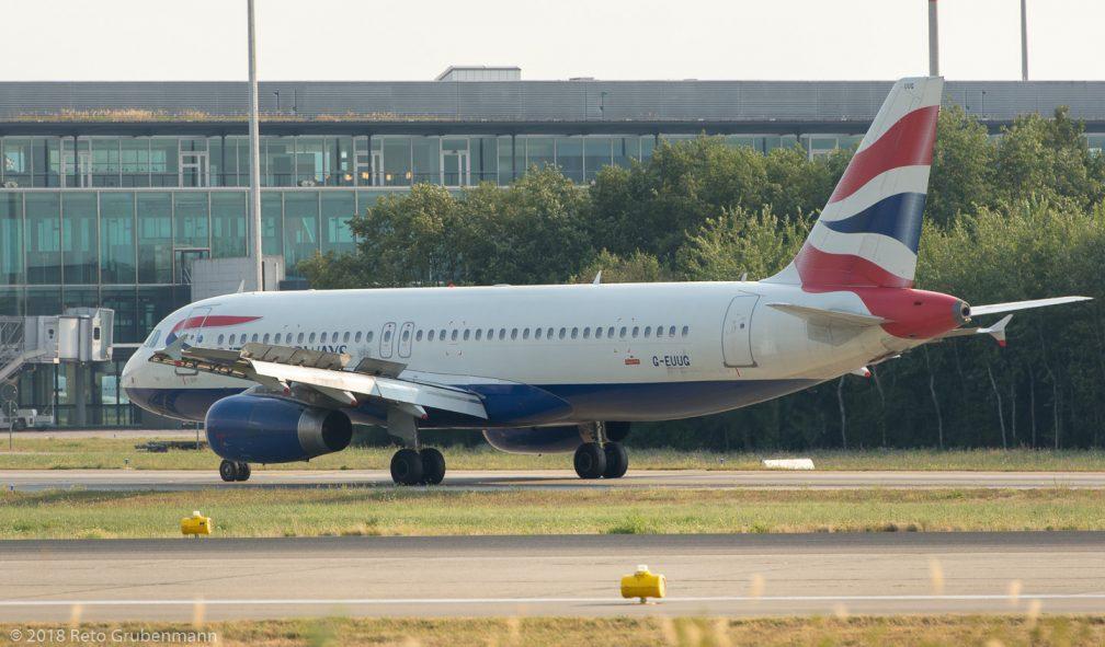 BritishAirways_A320_G-EUUG_ZRH180805