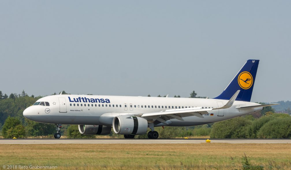 Lufthansa_A20N_D-AINF_ZRH180805