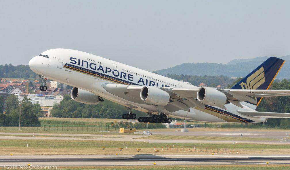 SingaporeAirlines_A388_9V-SKY_ZRH180805_02