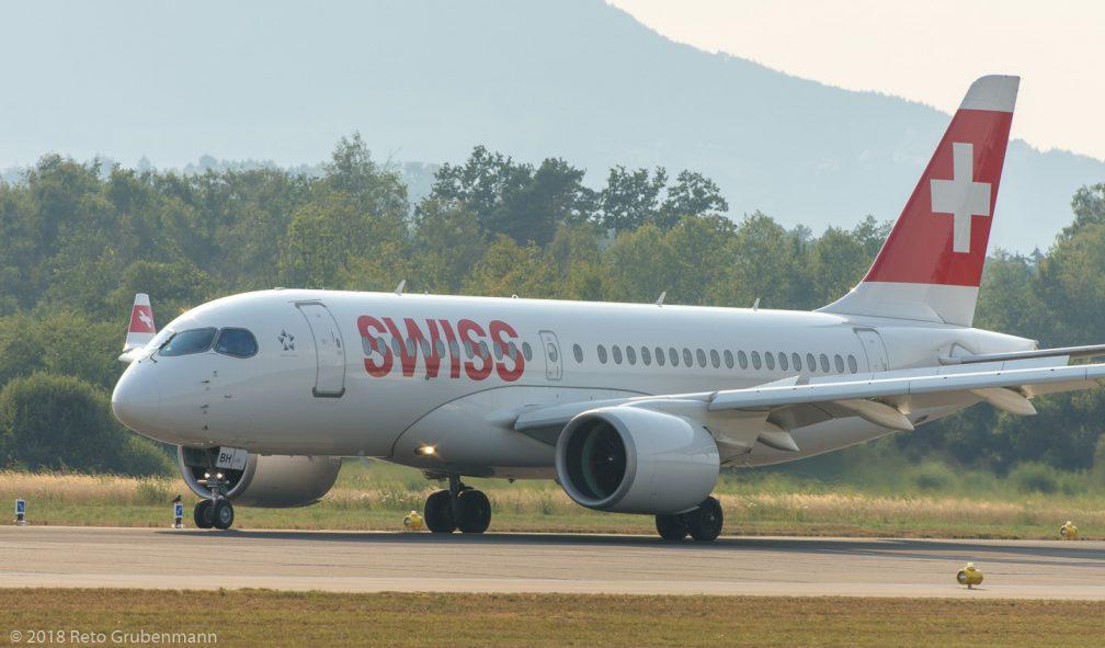 Swiss_BCS1_HB-JBH_ZRH180805