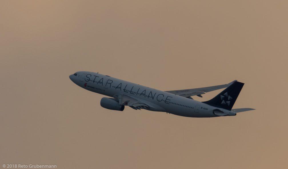 AirXhina_A332_B-6091_ZRH180807