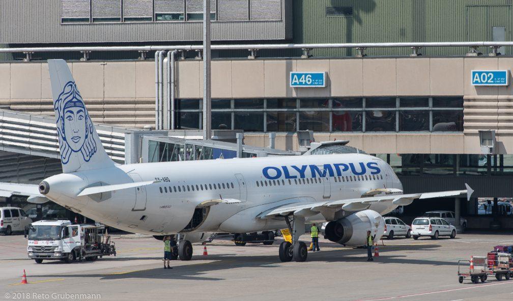 OlympusAirways_A321_SX-ABQ_ZRH180808