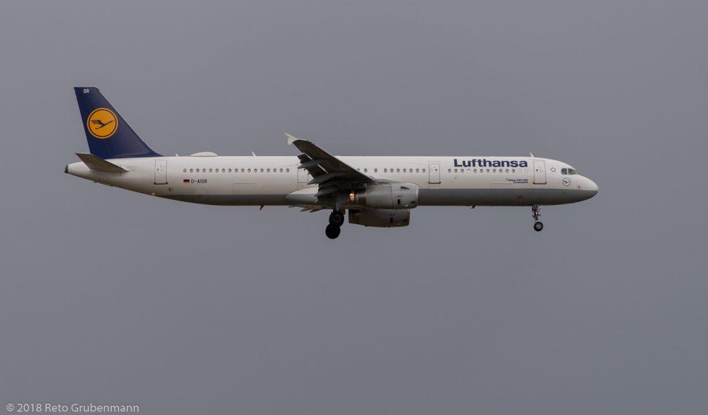 Lufthansa_A321_D-AISR_ZRH180809