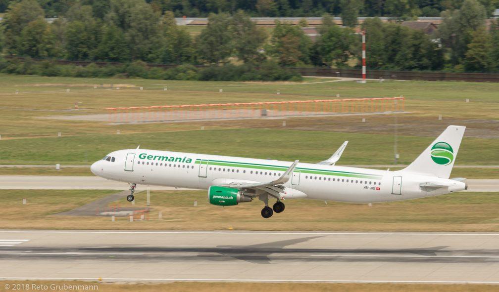 Germania_A321_HB-JOI_ZRH180811_01