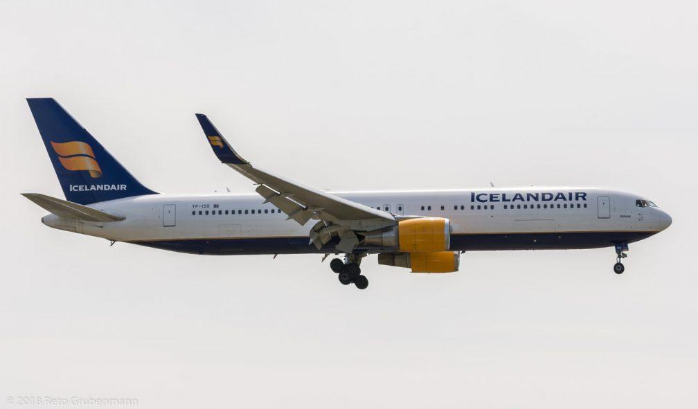 Icelandair_B763_TF-ISO_ZRH180811