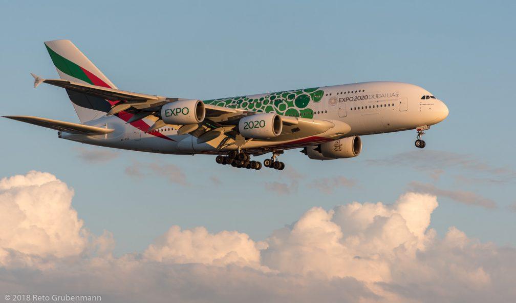 Emirates_A388_A6-EEZ_ZRH180812