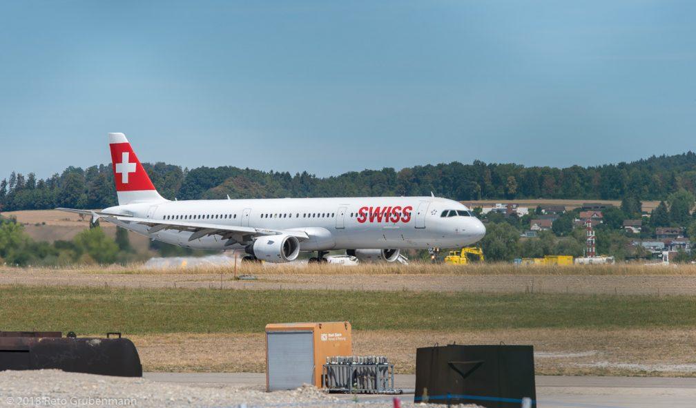Swiss_A321_HB-IOH_ZRH180812