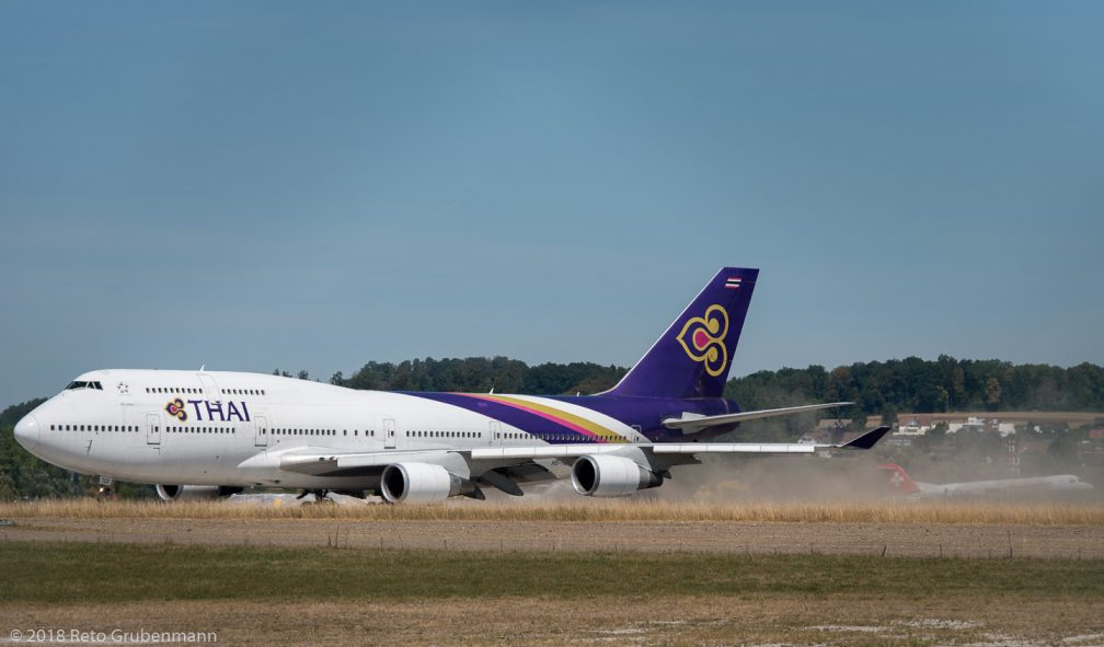 ThaiAirways_B744_HS-TGF_ZRH180812
