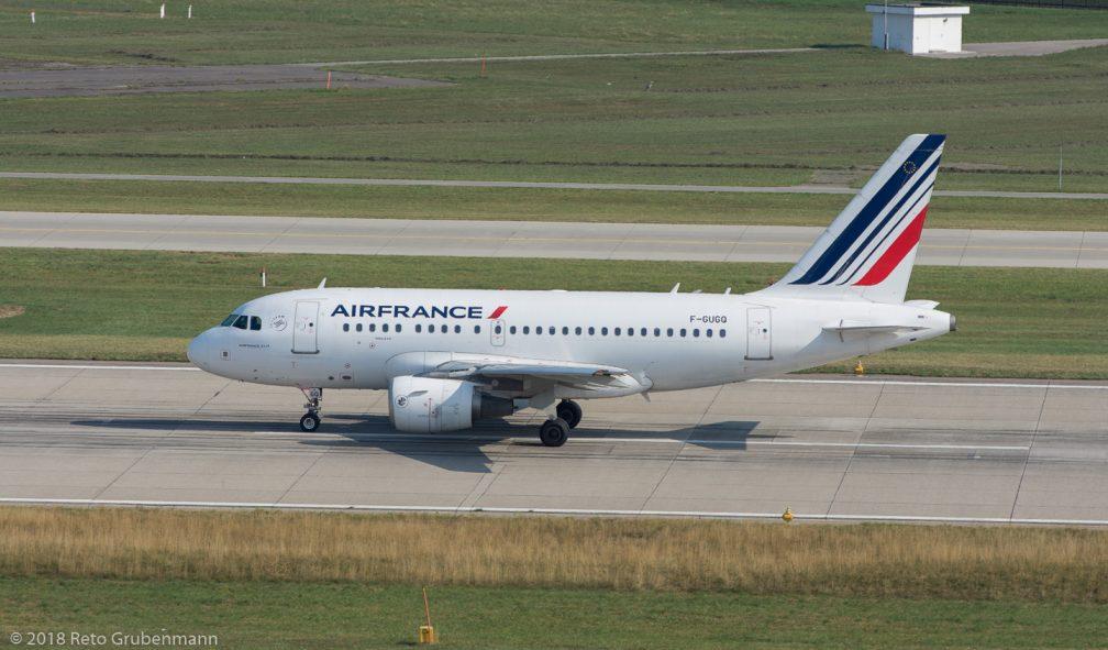 AirFrance_A318_F-GUGQ_ZRH180819
