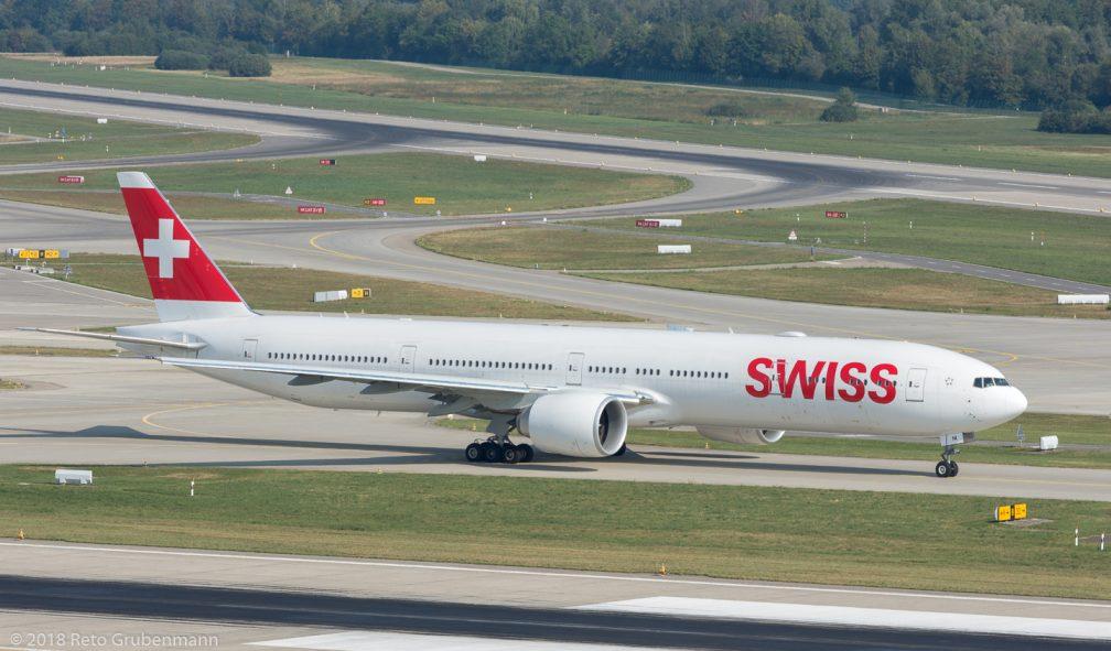 Swiss_B77W_HB-JNI_ZRH180819