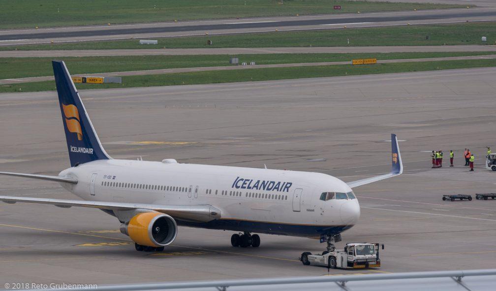 Icelandair_B763_TF-ISO_ZRH180901