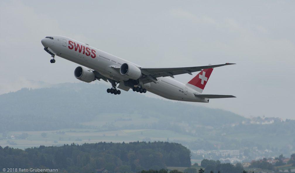 Swiss_B77W_HB-JNG_ZRH180901