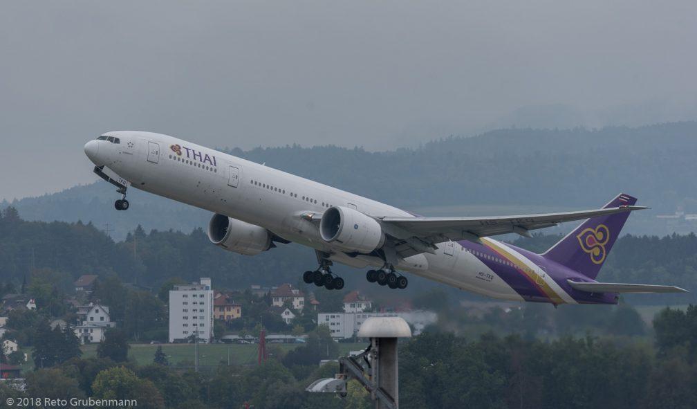 ThaiAirways_B77W_HS-TKQ_ZRH180901