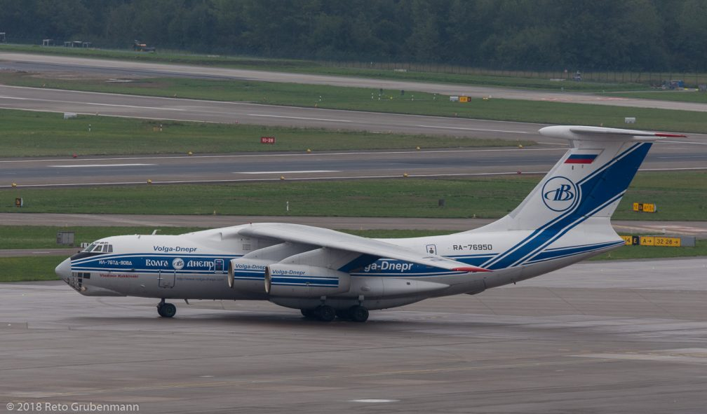 Volga-DneprAirlines_IL76_RA-76950_ZHR_180901_01