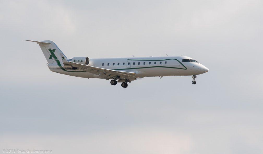 AirX_CRJ2_9H-CLG_ZRH180913