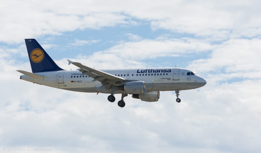 Lufthansa_A319_D-AILS_ZRH180923