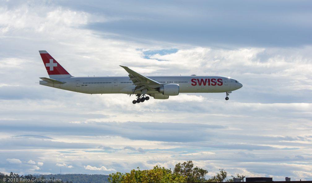 Swiss_B77W_HB-JNI_ZRH180923