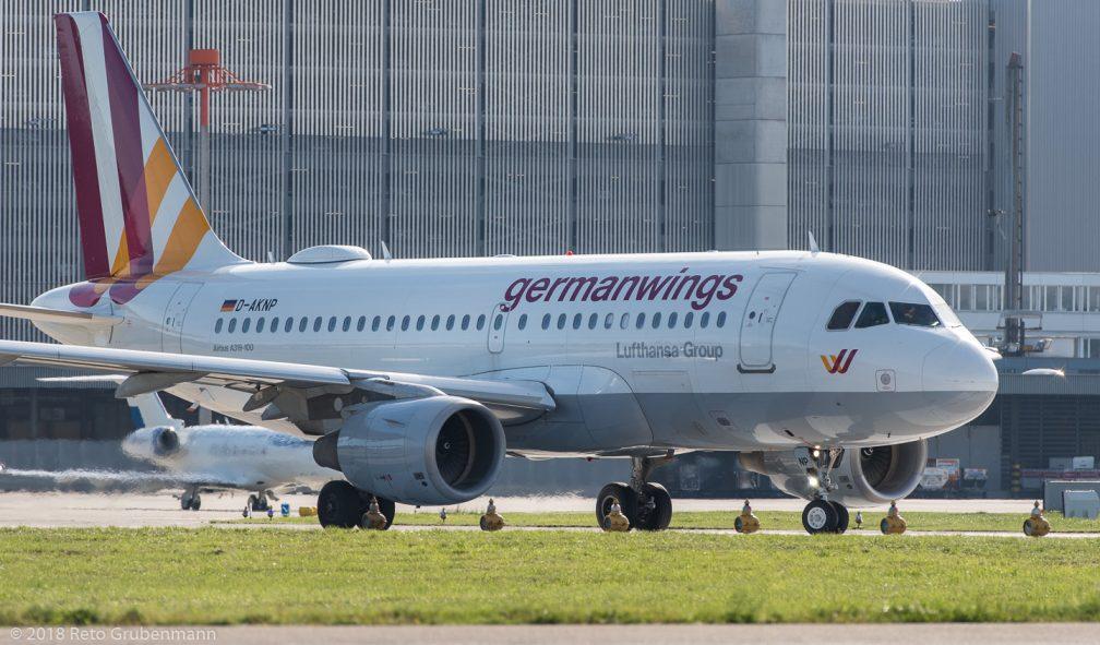 Eurowings_A319_D-AKNP_ZRH180926