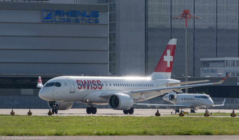Swiss_BCS1_HB-JBE_ZRH180926