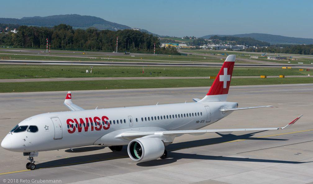 Swiss_BCS3_HB-JCO_ZRH180926