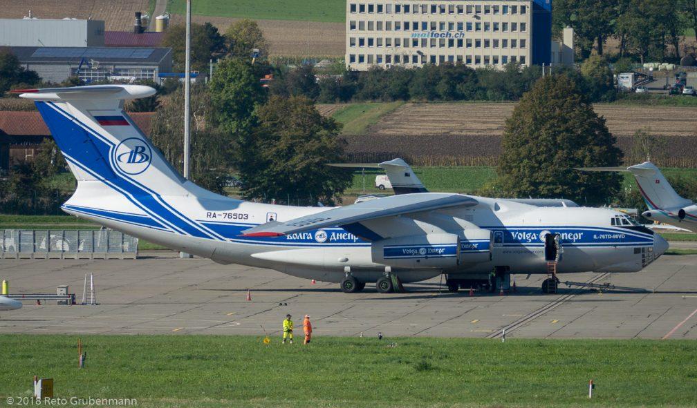 Volga-DneprAirlines_IL76_RA-76503_ZHR_180926_01