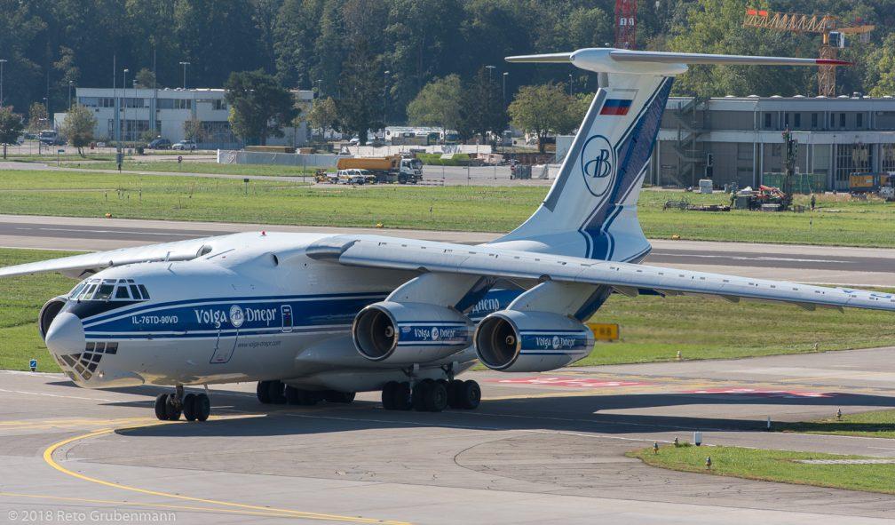 Volga-DneprAirlines_IL76_RA-76503_ZHR_180926_02