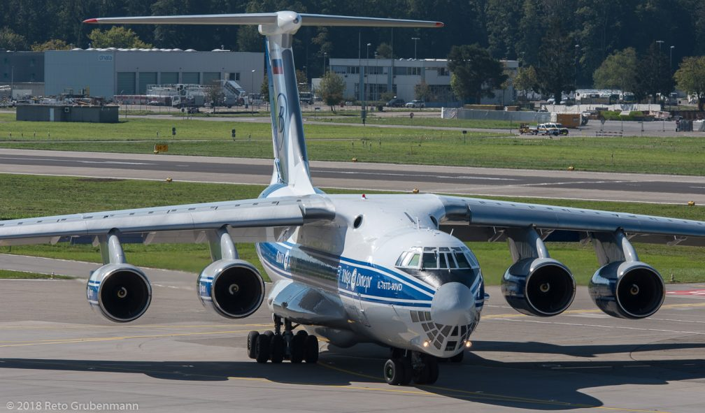 Volga-DneprAirlines_IL76_RA-76503_ZHR_180926_03
