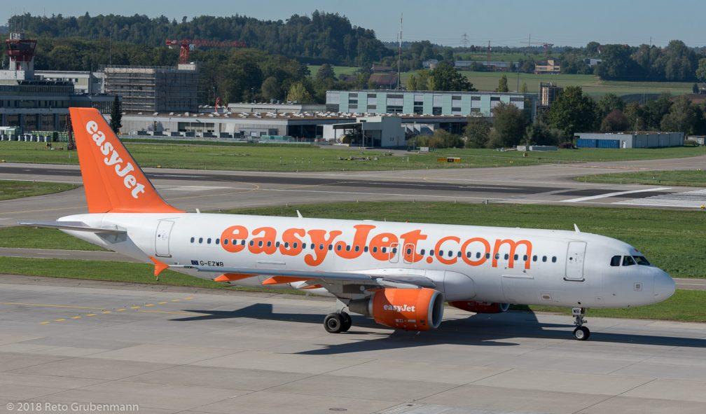easyJet_A320_G-EZWB_ZRH180926