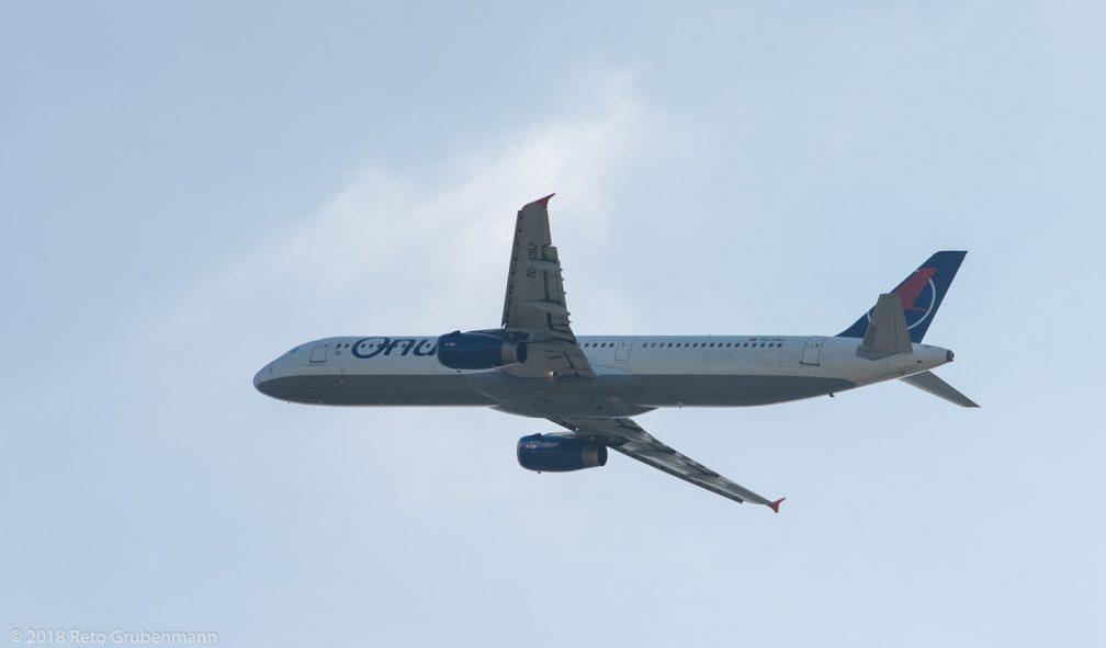 OnurAir_A321_TC-OBJ_ZRH180929