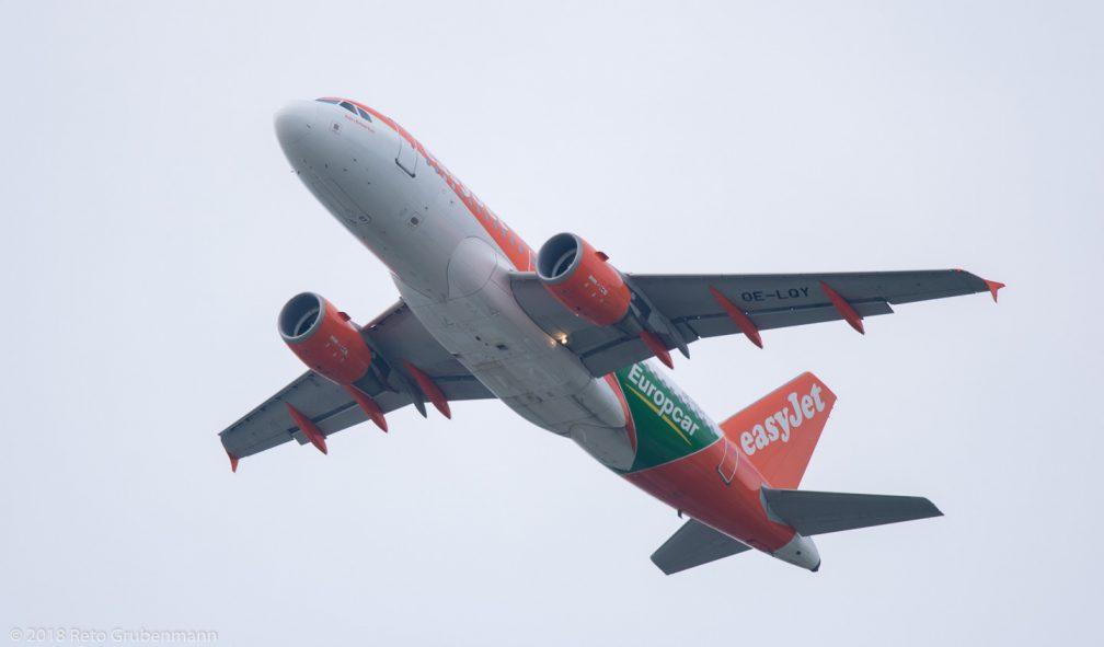 easyJet_A319_OE-LQY_ZRH180929