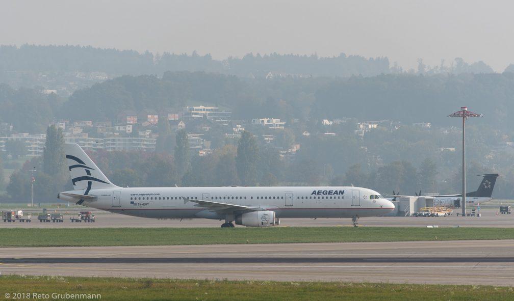 AeganAirlines_A321_SX-DGT_ZRH181018
