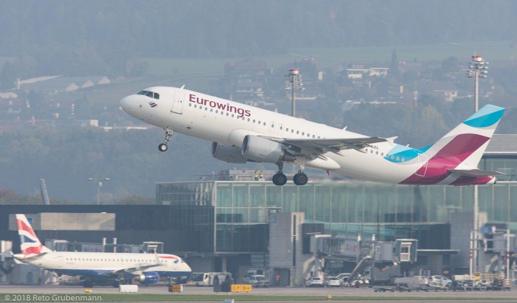 Eurowings_A320_D-ABZL_ZRH181018
