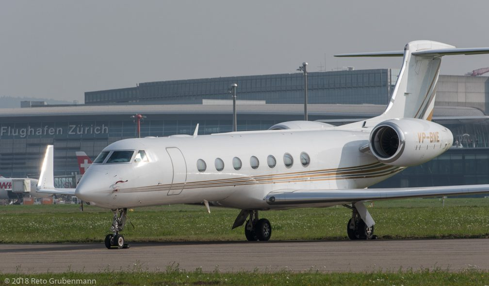 JetAviationBusinessJets_GLF5_VP-BNE_ZRH181018