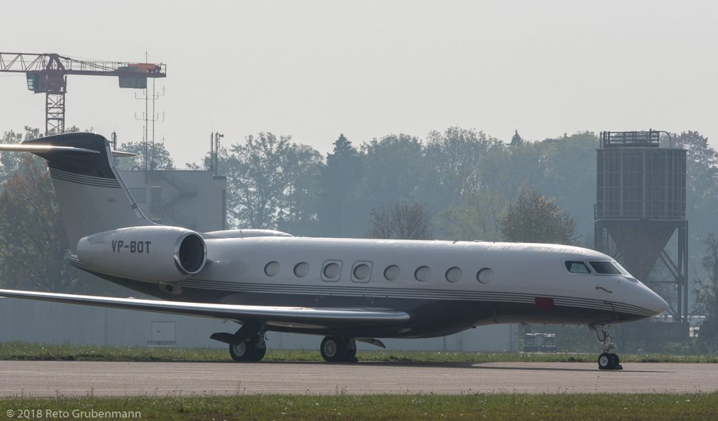 JetAviationBusinessJets_GLF6_VP-BOT_ZRH181018