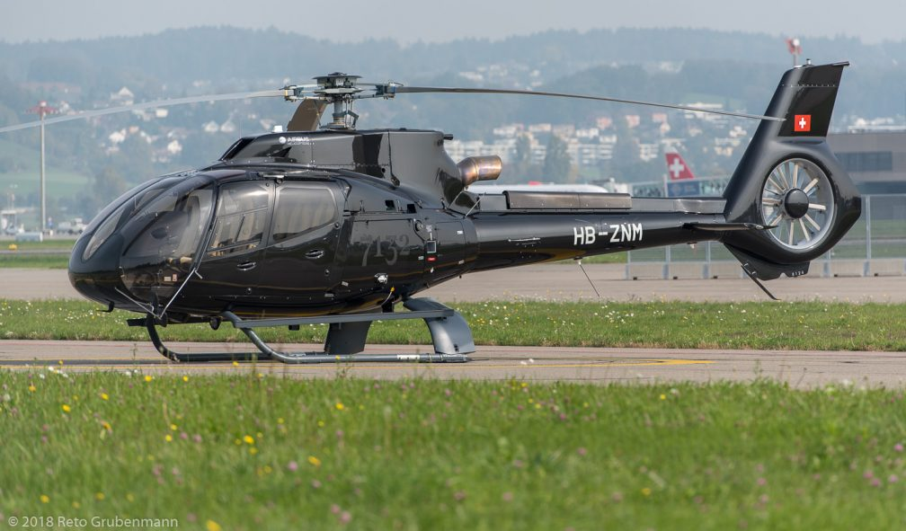 SwissHelicopterAG_EC30_HB-ZNM_ZRH181018