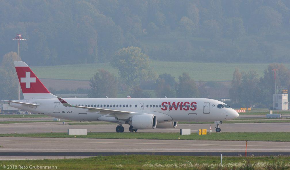 Swiss_BCS3_HB-JCJ_ZRH181018