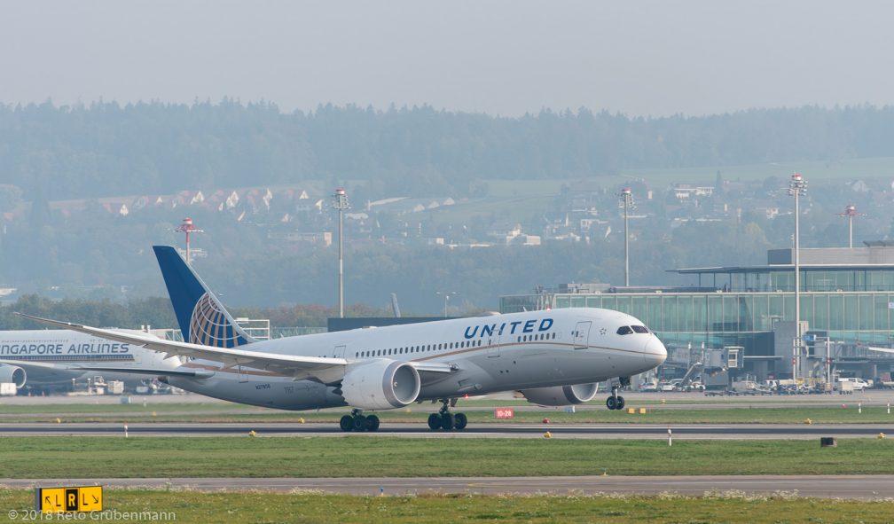 UnitedAirlines_B788_N27908_ZRH181018