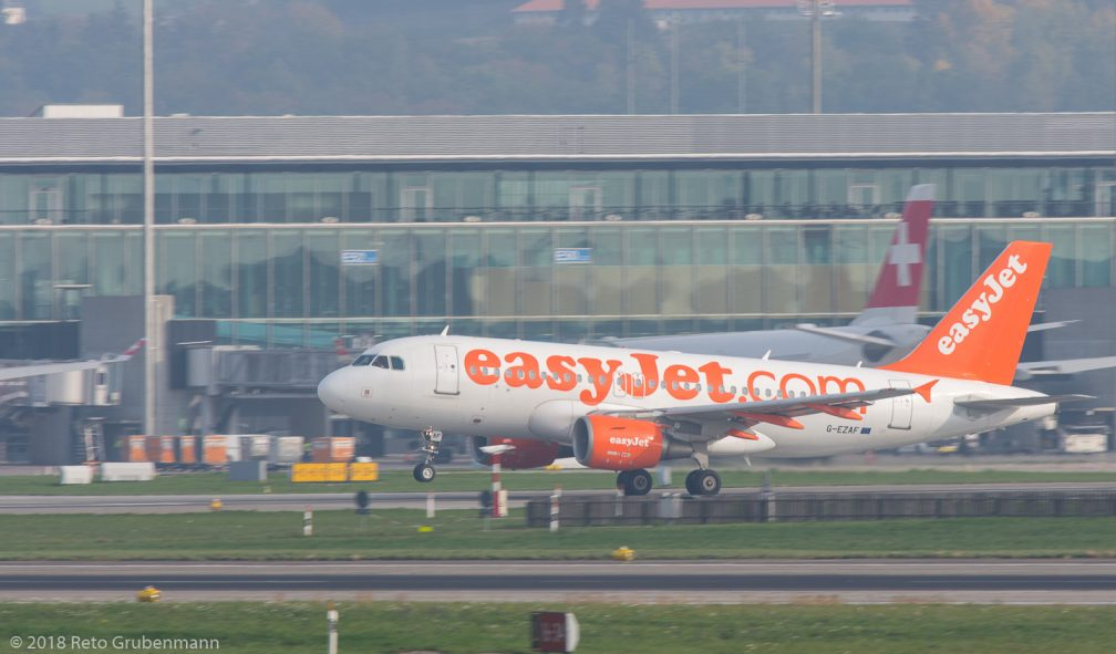 easyJet_A319_G-EZAF_ZRH181018