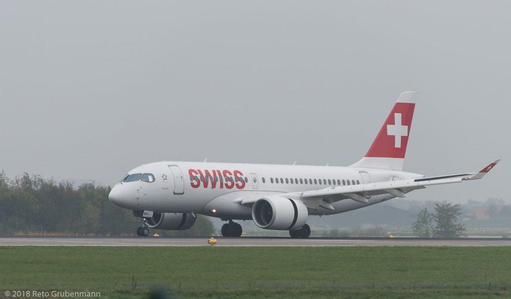 Swiss_BCS1_HB-JBH_ZRH181021