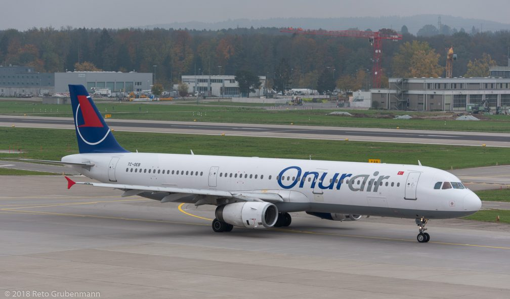 OnurAir_A321_TC-OEB_ZRH181104
